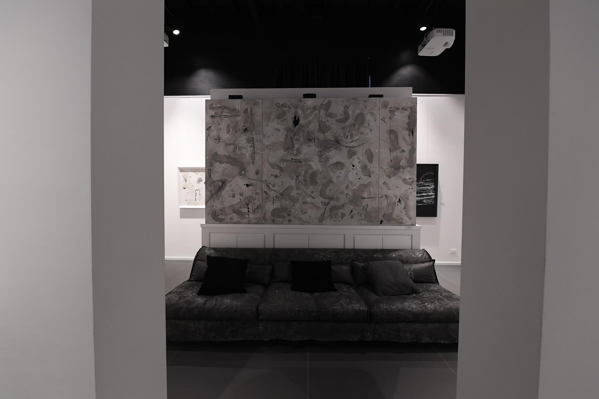Exhibitions 2