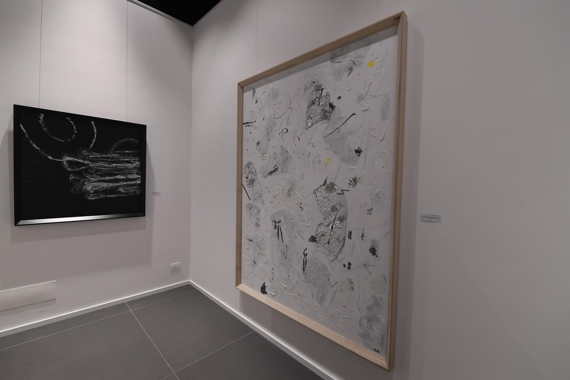 Exhibitions 7