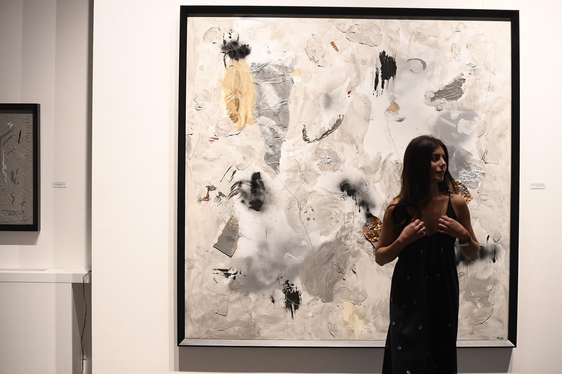 Exhibitions 16
