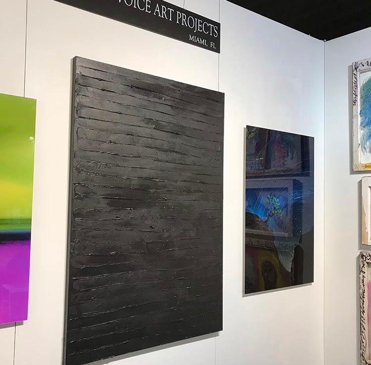 Exhibitions 3