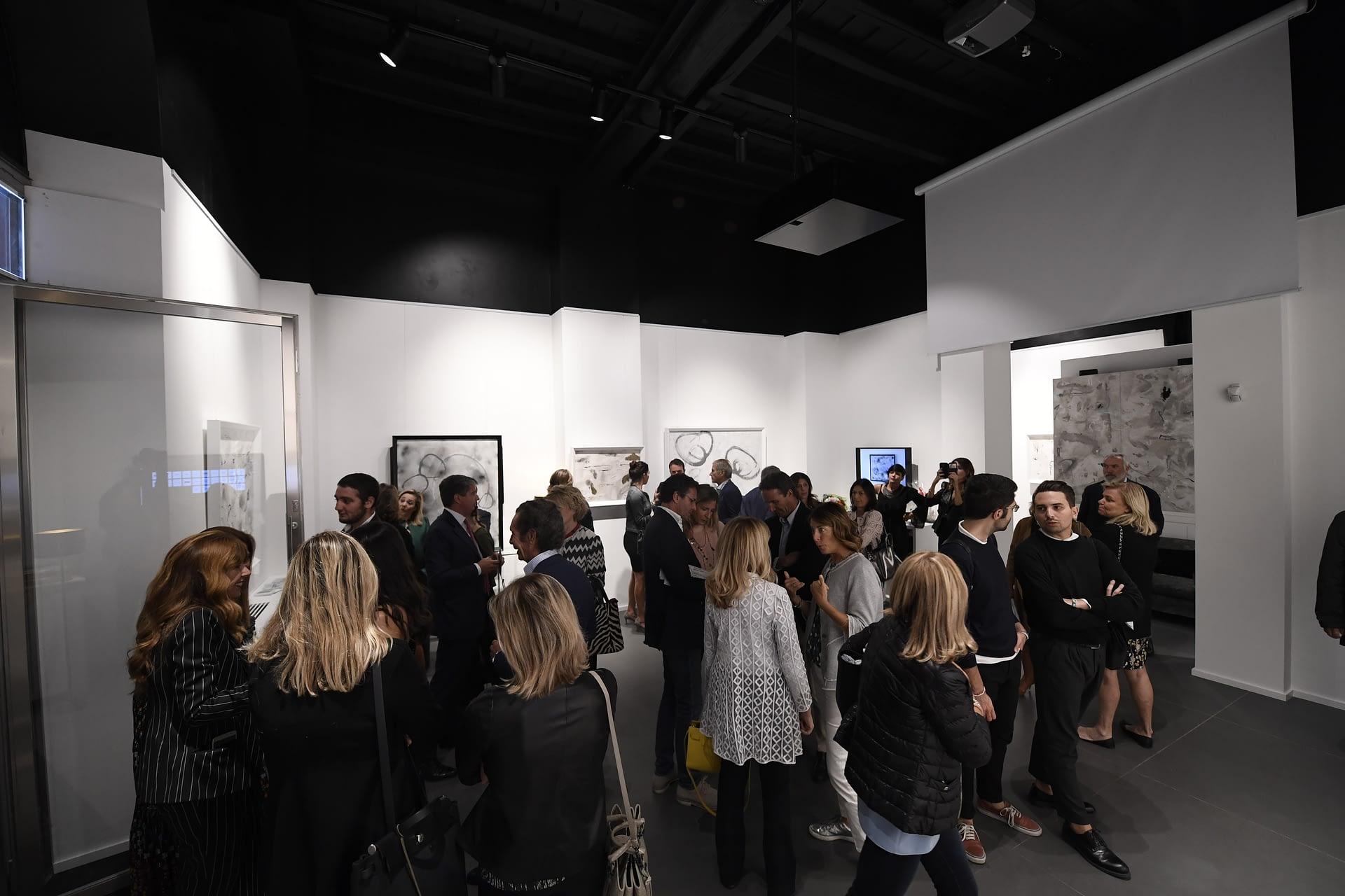 Exhibitions 13