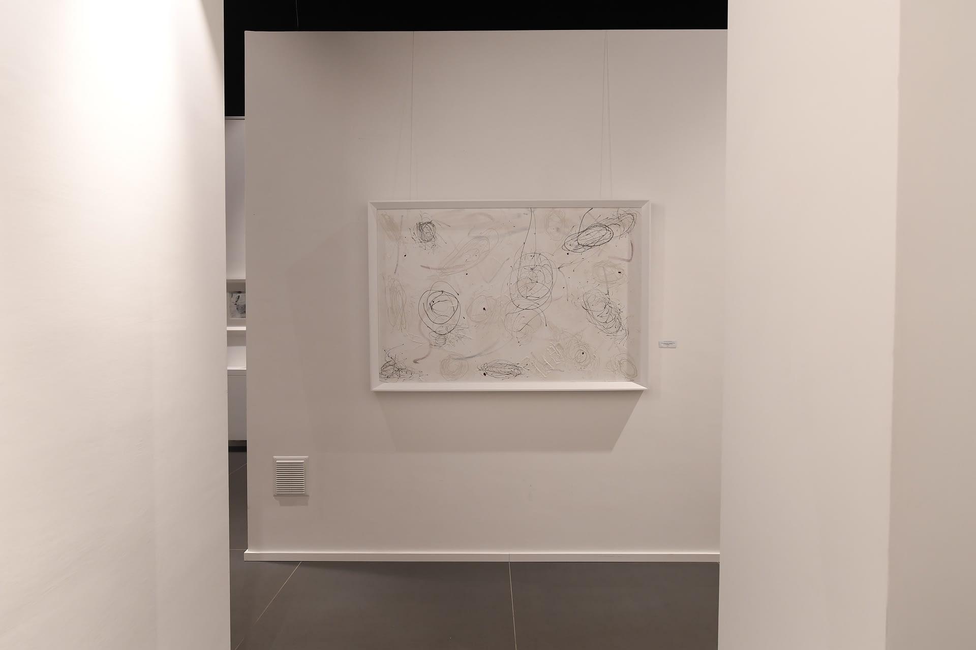 Exhibitions 1