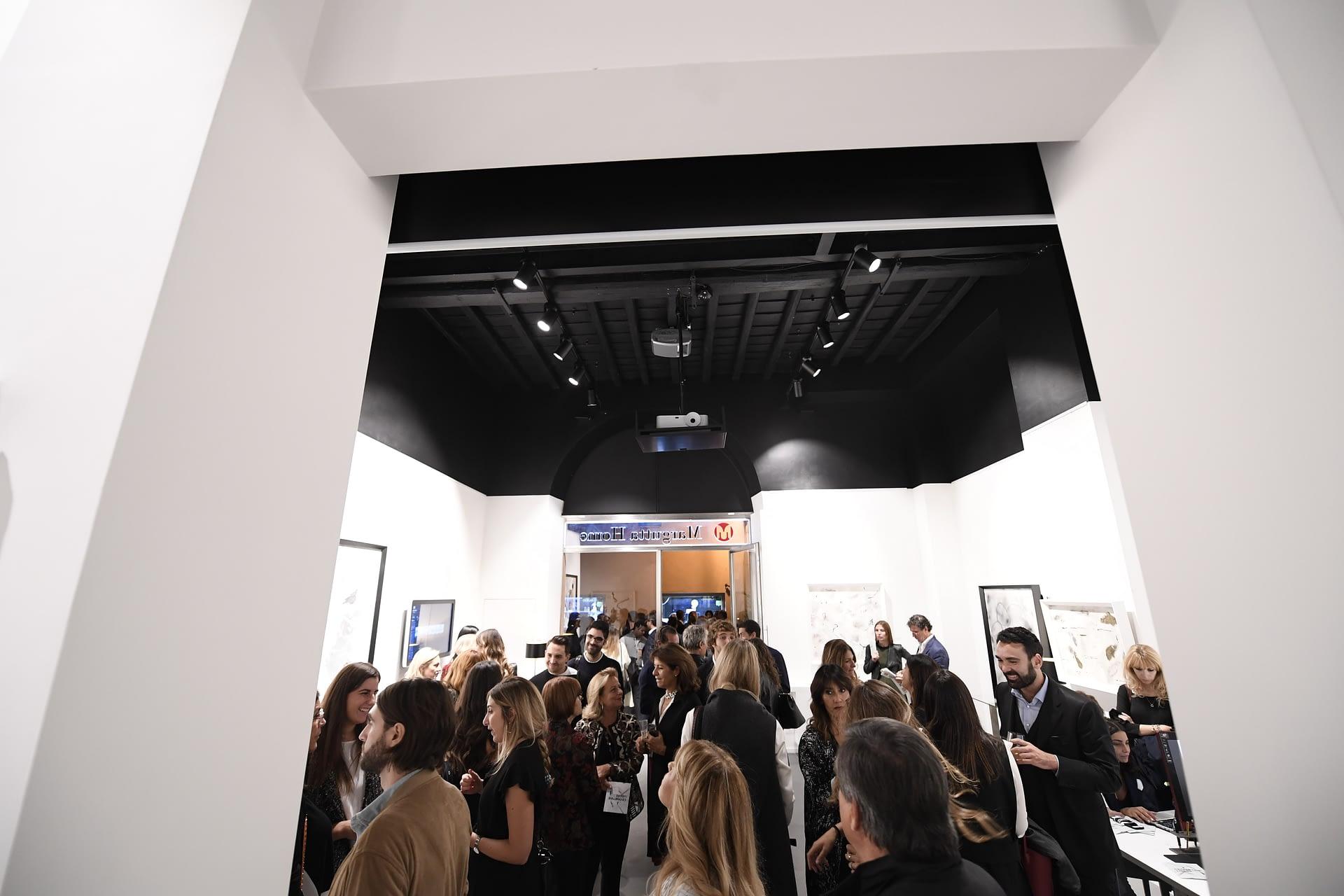 Exhibitions 10