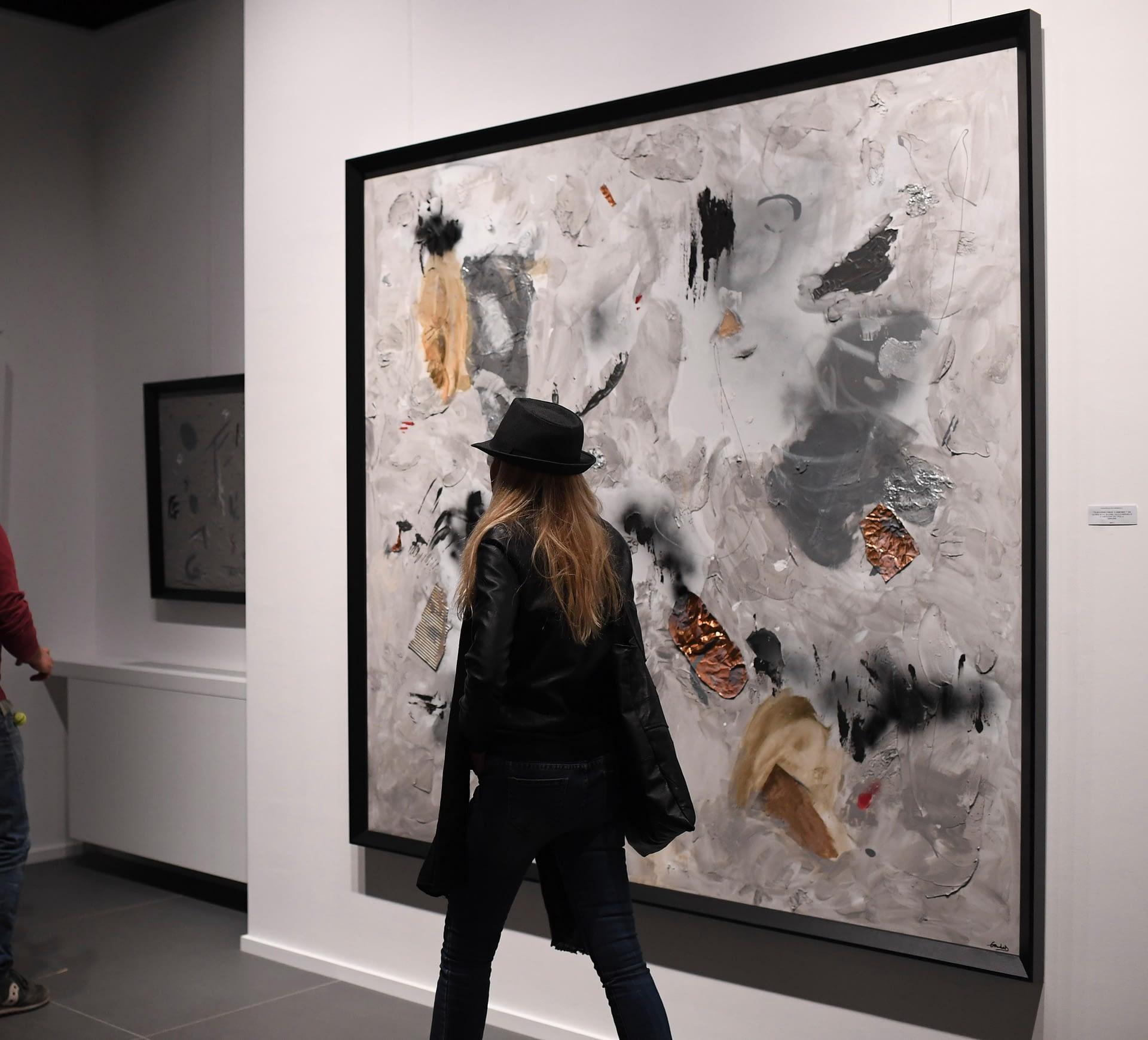 Exhibitions 22