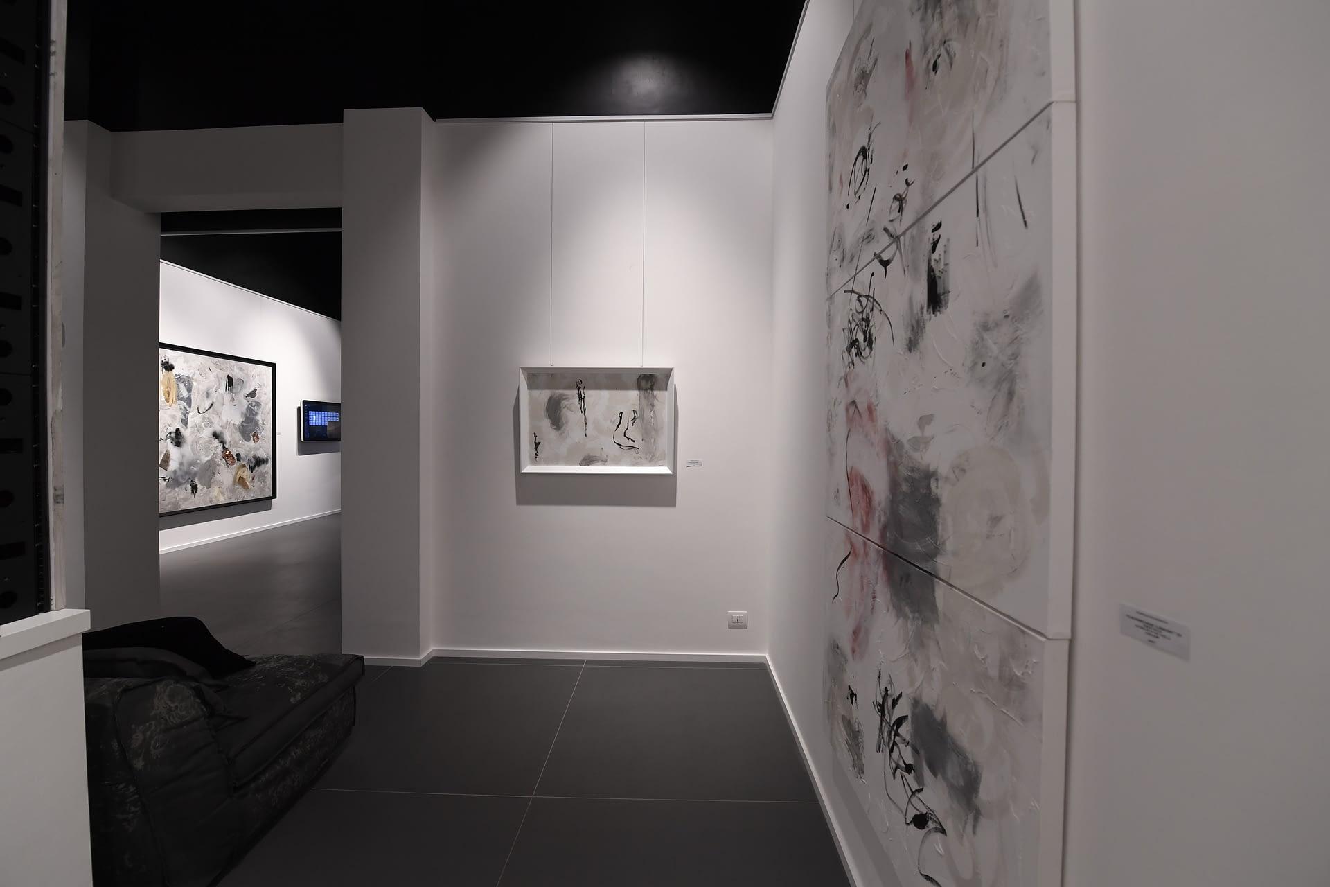 Exhibitions 6