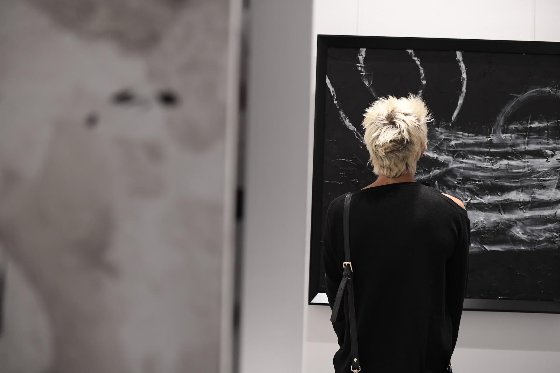 Exhibitions 23
